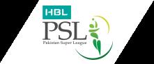 PSL 2019